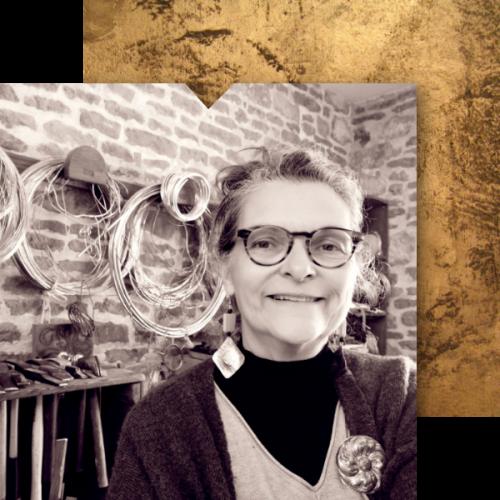 Fabienne-Atelier-fond-inclus-LD
