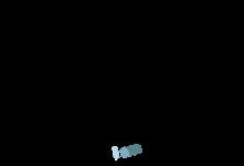 cropped-letoutnormand-logo