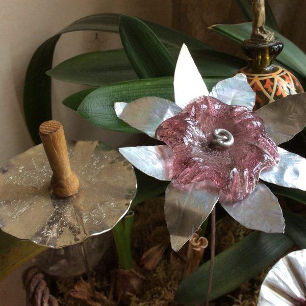 fleurs-a-piquer-FAM